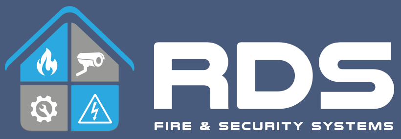 RDS Fire & Security Systems